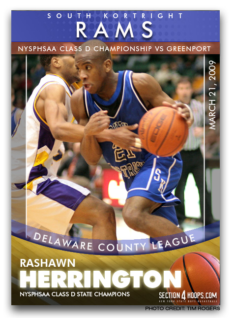 New york section iv boys basketball 2006 07 season in review rashawn herrington sciox Image collections